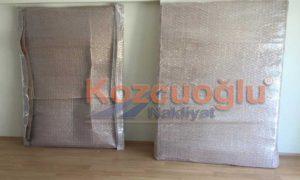 evden eve nakliyat İstanbul eşya paketleme kozcuoğlu nakliye -2