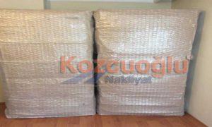evden eve nakliyat İstanbul eşya paketleme kozcuoğlu nakliye -4