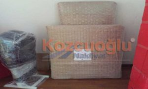 evden eve nakliyat İstanbul eşya paketleme kozcuoğlu nakliye -5