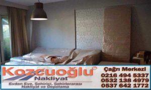 istanbul-evden-eve-nakliyat-esya-paketleme-1
