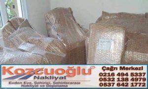 istanbul-evden-eve-nakliyat-esya-paketleme-2