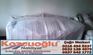istanbul-evden-eve-nakliyat-esya-paketleme-3