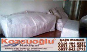 istanbul-evden-eve-nakliyat-esya-paketleme-4