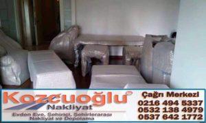 istanbul-evden-eve-nakliyat-esya-paketleme-5
