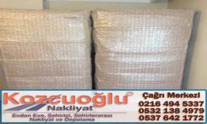 istanbul-evden-eve-nakliye-tasima-lojistik-esya-paketleme-1