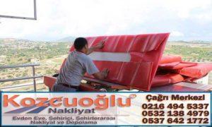 istanbul-evden-eve-nakliye-tasima-lojistik-esya-paketleme-2