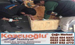 istanbul-kozcuoglu-evden-eve-nakliyat-esya-paketleme-1