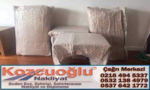 istanbul-kozcuoglu-evden-eve-nakliyat-esya-paketleme-2