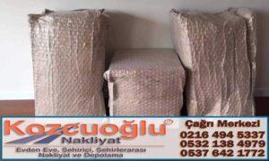 istanbul-kozcuoglu-evden-eve-nakliyat-esya-paketleme-3