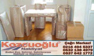 istanbul-kozcuoglu-evden-eve-nakliyat-esya-paketleme-4