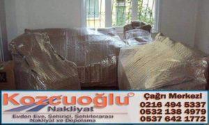 istanbul-kozcuoglu-evden-eve-nakliyat-esya-paketleme-5