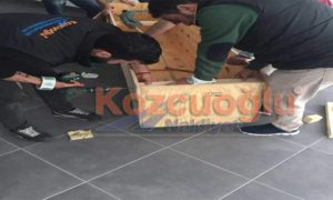 kadıköy kartal maltepe ataşehir istanbul eşya paketleme ambalajlama -3