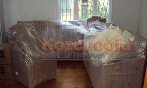 kadıköy kartal maltepe ataşehir istanbul eşya paketleme ambalajlama -8