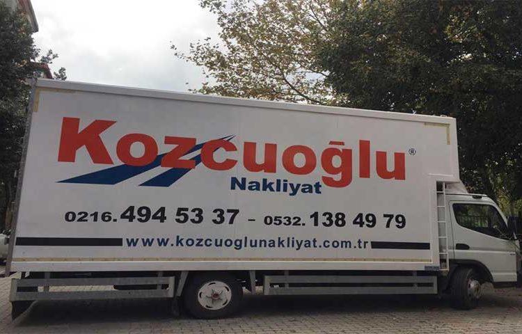 kozcuoglu-istanbul-evden-eve-nakliyat-araci-1