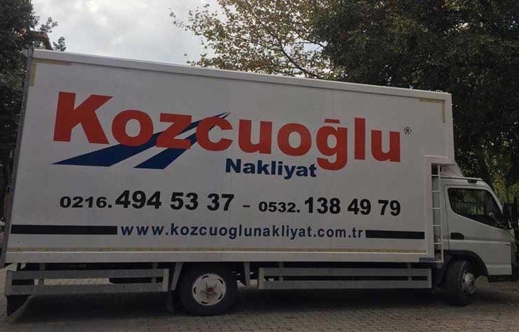 kozcuoglu-istanbul-evden-eve-nakliyat-araci-2