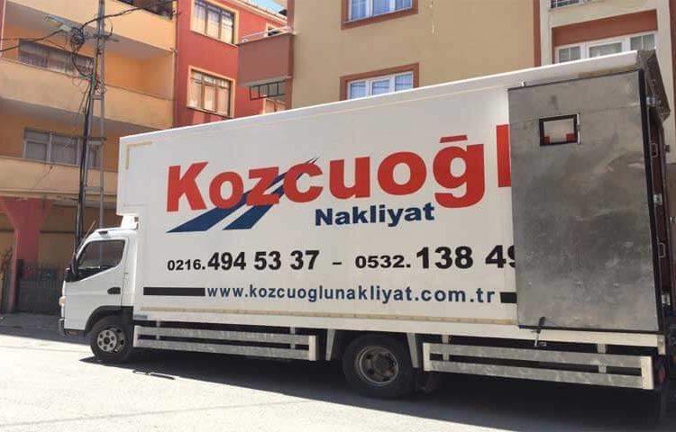 kozcuoglu-istanbul-evden-eve-nakliyat-araci-3
