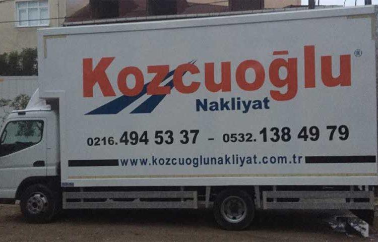 kozcuoglu-istanbul-evden-eve-nakliyat-araci-4