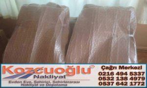 kozcuoglu-istanbul-evden-eve-nakliyat-esya-ambalajlama-paketleme-1
