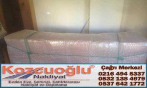 kozcuoglu-istanbul-evden-eve-nakliyat-esya-ambalajlama-paketleme-2