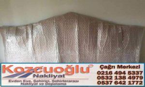 kozcuoglu-istanbul-evden-eve-nakliyat-esya-ambalajlama-paketleme-3