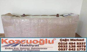 kozcuoglu-istanbul-evden-eve-nakliyat-esya-ambalajlama-paketleme-4