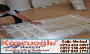 kozcuoglu-istanbul-evden-eve-nakliyat-esya-ambalajlama-paketleme-5