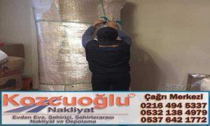 kozcuoglu-istanbul-evden-eve-nakliyat-esya-paketleme-1