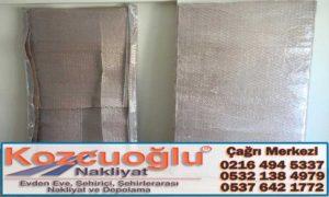 kozcuoglu-istanbul-evden-eve-nakliyat-esya-paketleme-2