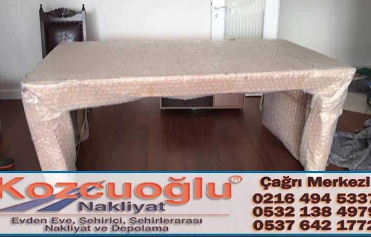 kozcuoglu-istanbul-evden-eve-nakliyat-esya-paketleme-3