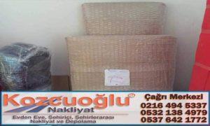 kozcuoglu-istanbul-evden-eve-nakliyat-esya-paketleme-4