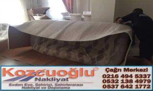 kozcuoglu-istanbul-evden-eve-nakliyat-esya-paketleme-5