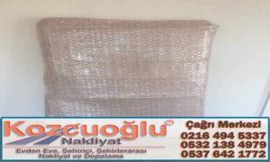 kozcuoglu-istanbul-evden-eve-nakliyat-esya-paketleme-ambalajlama-1