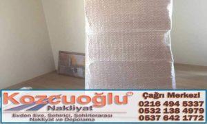 kozcuoglu-istanbul-evden-eve-nakliyat-esya-paketleme-ambalajlama-2