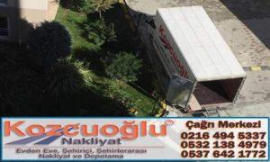 kozcuoglu-istanbul-evden-eve-nakliyat-esya-paketleme-ambalajlama-3