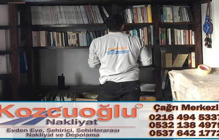 kozcuoglu-istanbul-evden-eve-nakliyat-esya-paketleme-ambalajlama-4