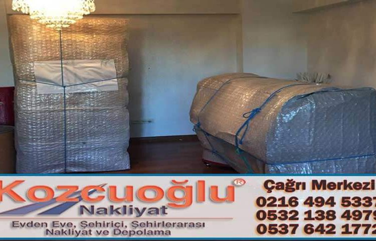 kozcuoglu-istanbul-evden-eve-nakliyat-esya-paketleme-ambalajlama-5