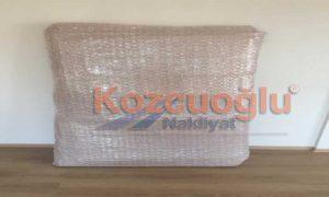 kozcuoğlu İstanbul evden eve nakliyat taşıma eşya paketleme ambalajlama -2