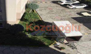 kozcuoğlu İstanbul evden eve nakliyat taşıma eşya paketleme ambalajlama -4