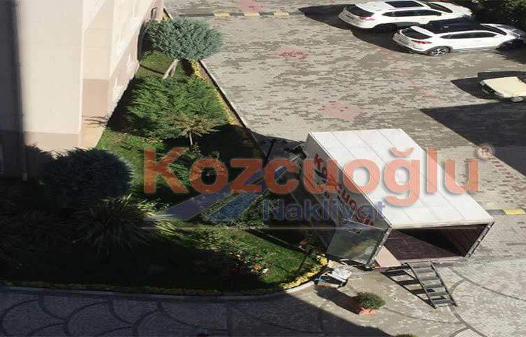 kozcuoglu-istanbul-evden-eve-nakliyat-tasima-esya-paketleme-ambalajlama-4