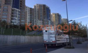 kozcuoğlu İstanbul evden eve nakliyat taşıma eşya paketleme ambalajlama -5
