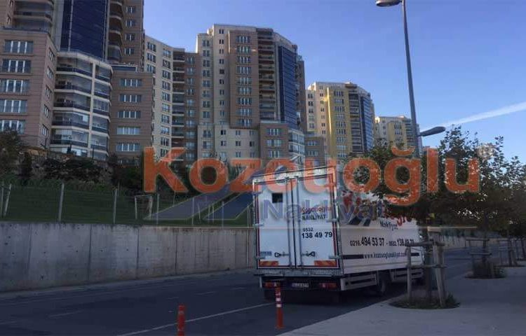 kozcuoglu-istanbul-evden-eve-nakliyat-tasima-esya-paketleme-ambalajlama-5