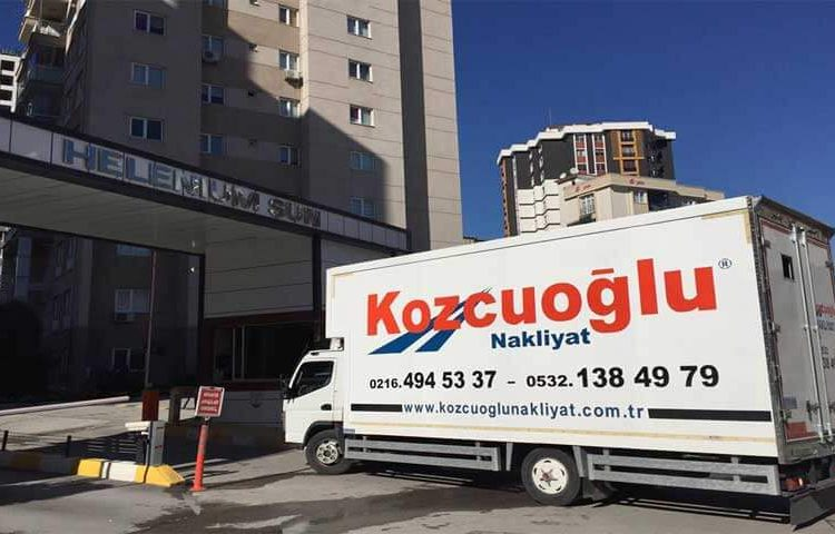 kozcuoglu-istanbul-evden-eve-nakliyat-tasima-esya-paketleme-ambalajlama-6