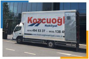 İstanbul evden eve nakliyat şirketi hizmetleri Asansörlü istanbul evden eve nakliye, ofis taşıma, Sigortalı istanbul nakliyat firması, nakliye, taşımacılık. İstanbul'da evden eve nakliyat Ev Ofis Taşıma aracı kamyonu
