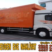 Ömerli evden eve nakliyat İstanbul Ömerli Nakliyat firması ucuz fiyatlarla taşıma hizmeti sunar.