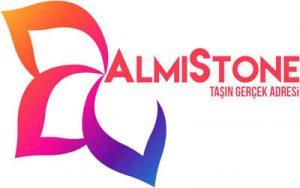 Almistone Taş Şirketi Ofis Taşıma Kozcuoğlu Nakliyat Referansı