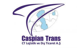 Caspian Trans Şirketi Ofis Taşıma Kozcuoğlu Nakliyat Referansı