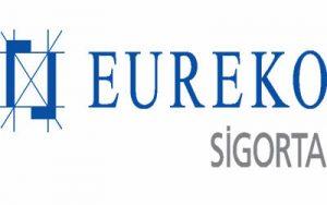 Eureko Sigorta Şirketi Ofis Taşıma Kozcuoğlu Nakliyat Referansı