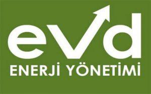 EVD Enerji Yönetimi Şirketi Ofis Taşıma Kozcuoğlu Nakliyat Referansı
