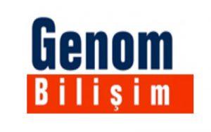 Genom Bilişim Şirketi Ofis Taşıma Kozcuoğlu Nakliyat Referansı