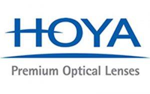 HOYA Premium Optical Lenses Şirketi Ofis Taşıma Kozcuoğlu Nakliyat Referansı